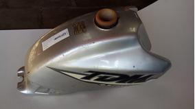 Tanque De Combustivel Yamaha Tdm 225 98-02
