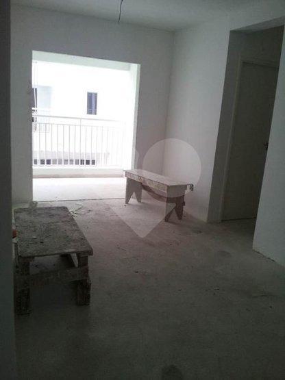 Apartamento-são Paulo-vila Nivi | Ref.: 169-im167415 - 169-im167415