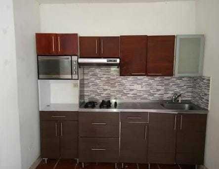 Imagen 1 de 14 de Se Arrienda Apartamento En Medelin, Loma De Los Bernal