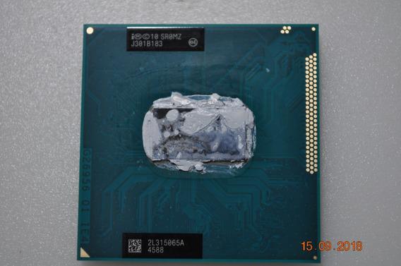 Processador 3210 I5 3a Geração