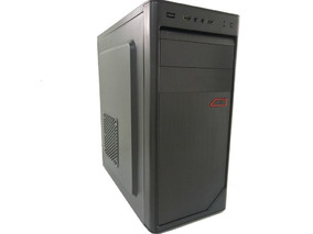 Cpu I3 3,0 Ghz Com 4 Giga E 320 Hd Teclado E Mouse Brinde