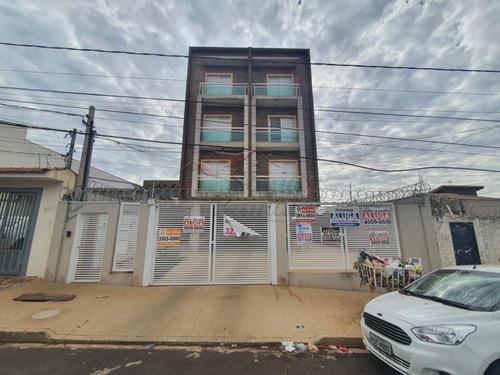 Apartamentos - Ref: V10166