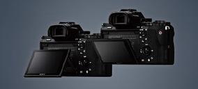 Sony A7ii - Nova - Garantia 2 Anos - Promoção