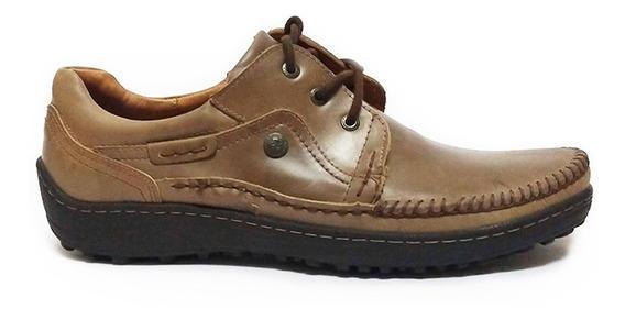 Zapato Hombre Titanium 13 Ringo Calzados Roberto