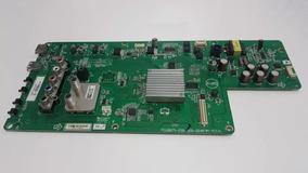 Placa Principal Sony Kdl-32r434a 715g6071-c0d-000-004k