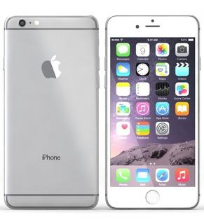 iPhone 6s 32 Gb Liberados(refurbished)certificados 10/10 Lte