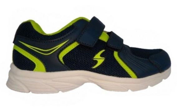 Diportto - Calzado Deportivo Kids - Running 30121