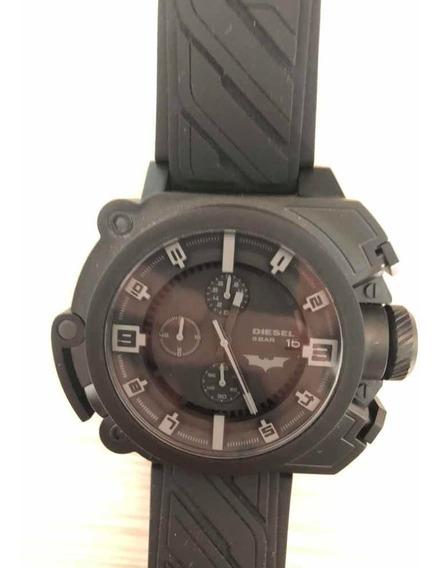 Relógio Diesel Batman