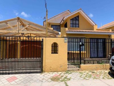 Pampa Baja 5042
