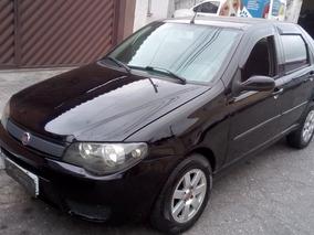 Fiat Siena 1.8 Hlx Flex 4p Completo 2006