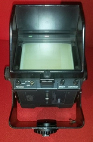 Viewfinder Profissional Sony Bvf-55