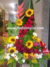 Floristeria Envios: Caracas Maracay Barquisimeto La Victoria