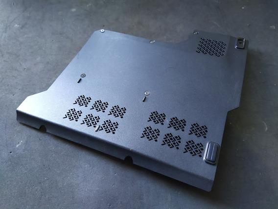Tampa Da Memória Ram E Hd Notebook Lenovo G460e