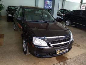 Chevrolet Classic Ls 1.0 2012