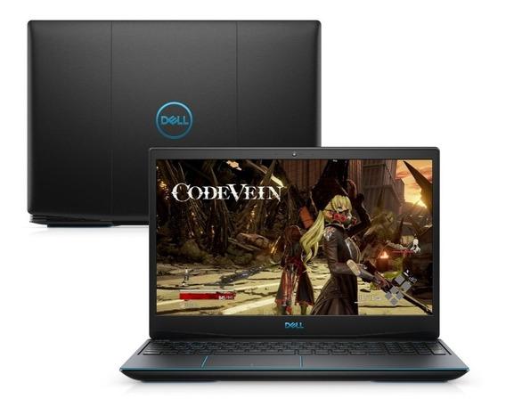 Notebook Dell G3 3590 15.6