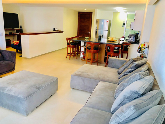 Residencial Hares, Venta Depto, 3 Lugares Estac, Balcón 6m2