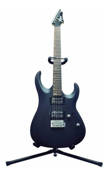 Pedestal Soporte Universal Para Guitarra Para Piso Economico