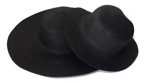 15 Chapéu De Praia Adulto Ou Infantil Preço De Atacado
