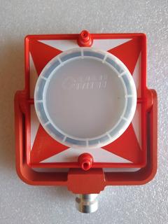 Prisma Topográfico Inclinable De 62mm