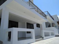 Casas En Venta En Playa Tortugas
