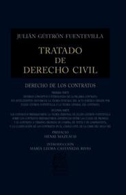 Tratado De Derecho Civil Tomo Xvi Editorial Porrúa