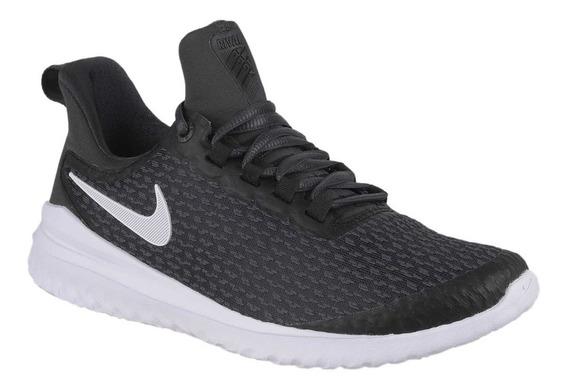 Zapatillas Nike Renew Rival Running Dama