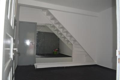 Sobrado Em Pinheiros, São Paulo/sp De 150m² 3 Quartos À Venda Por R$ 749.000,00 - So164609