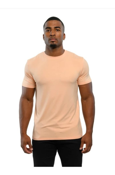 Camisetas Esntl - Pregunte Por El Descuento