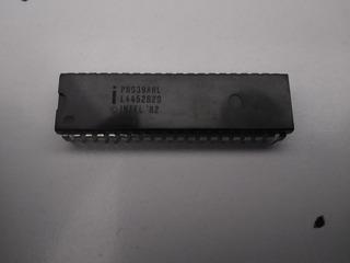 Amplificador Integrado P8039ahl
