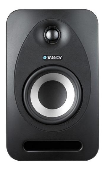 Monitor Referência Estúdio Tannoy Reveal 402 75 W - Ap0021