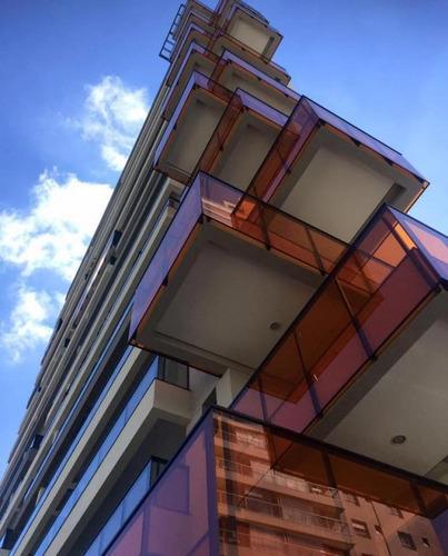 Apartamento Para Venda Em São Paulo, Vila Mariana, 2 Dormitórios, 1 Banheiro, 1 Vaga - Cap1345_1-1182472