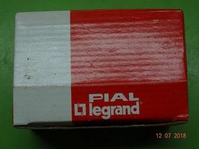 Conector Rj45 Femea Cat 5e Keystone - Caixa Com 20 Unidades