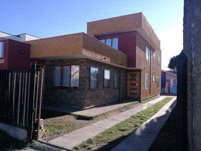 Casa Amplia Mas Taller