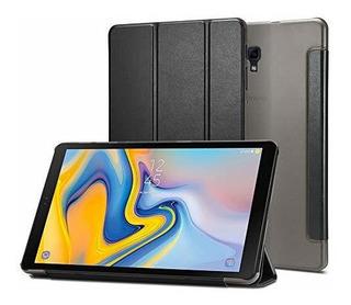 Galaxy Tab A 10.5 Smart Fold Case Padres