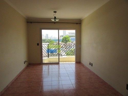 Imagem 1 de 15 de Apartamento - Vila Santo Estefano - Ref: 12986 - L-870983