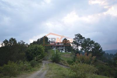 Casa Amueblada De Venta En Las Montañas De Constanza Arc-132