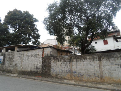 Terreno-são Paulo-santana   Ref.: 169-im264905 - 169-im264905