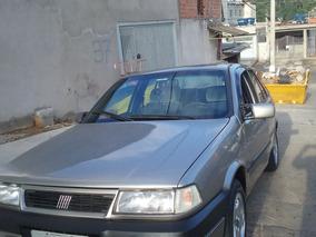 Fiat Tempra Hlx 2.0 16v Completo