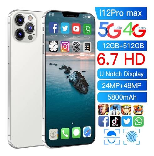 iPhone I12 Pro Max