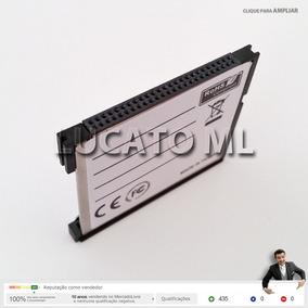 Adaptador Conversor De Sd Wifi Para Compact Flash | 3rd |ap
