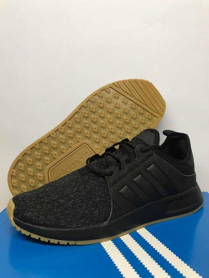 Zapatos adidas X Plr (85manzanasverdes)