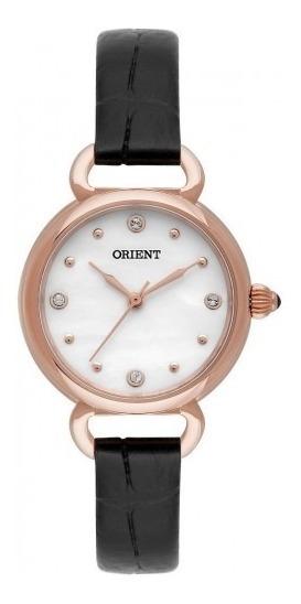 Relógio Orient Feminino Frsc0003 B1px