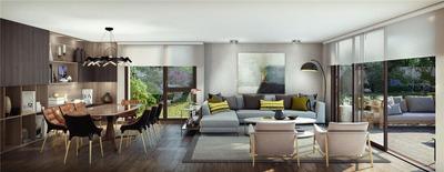 Estoril 820 Casas