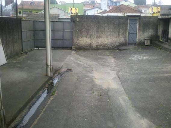Sobrado - Jardim Aymoré - 248