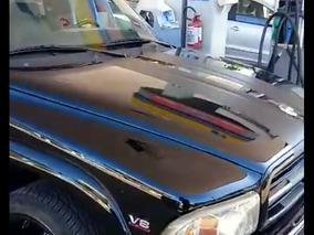 Dodge Dakota Dakota 2.5 Gasolina