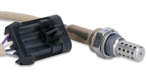 Sonda Lambda Sensor Oxigenio Celta 2012 2013 2014