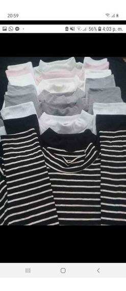 Camisetas De Morley