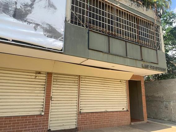 Local En Alquiler Avenida Cuatricentenaria