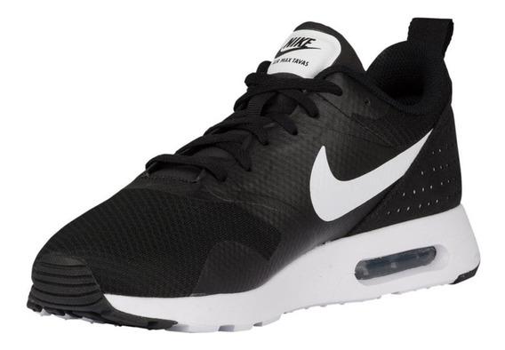 Tênis Nike Air Max Tavas