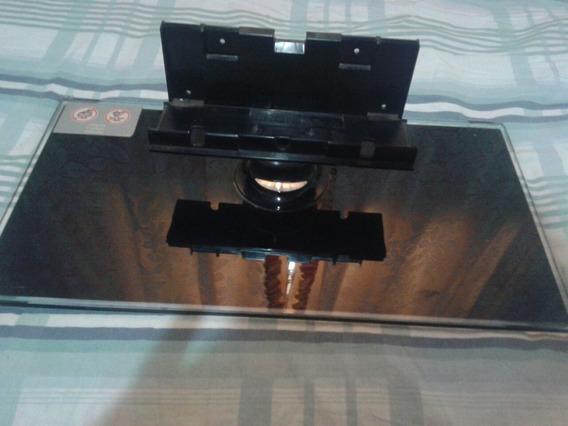 Base Da Tv Samsung 40 ! Ln40d550k7g